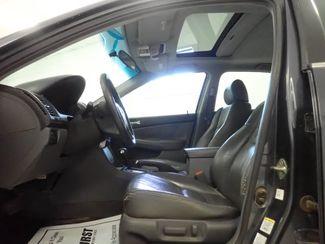 2003 Honda Accord EX Lincoln, Nebraska 5