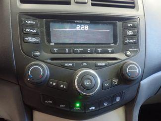 2003 Honda Accord EX Lincoln, Nebraska 6