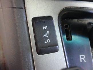 2003 Honda Accord EX Lincoln, Nebraska 8
