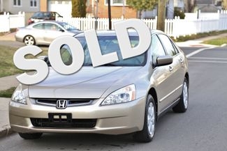 2003 Honda Accord in , New