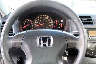 2003 Honda Accord DX  city Florida  The Motor Group  in , Florida