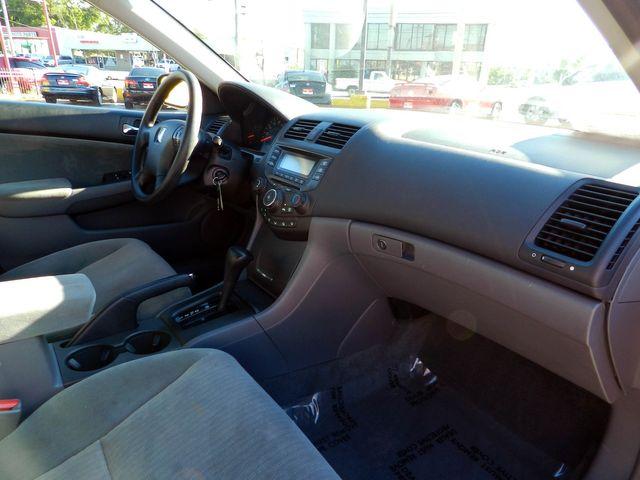 2003 Honda Accord LX in Nashville, Tennessee 37211