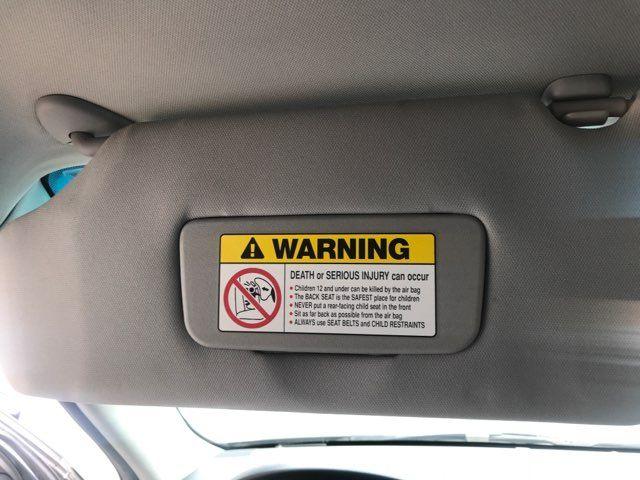 2003 Honda Accord EX in San Antonio, TX 78212