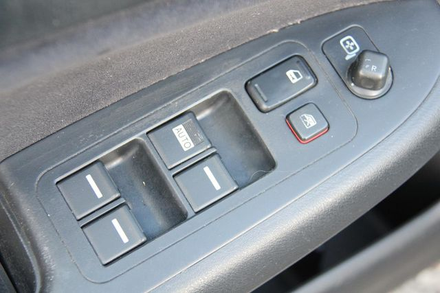 2003 Honda Accord LX Santa Clarita, CA 22