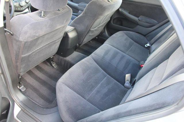 2003 Honda Accord LX Santa Clarita, CA 15