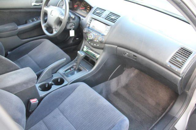 2003 Honda Accord LX Santa Clarita, CA 9