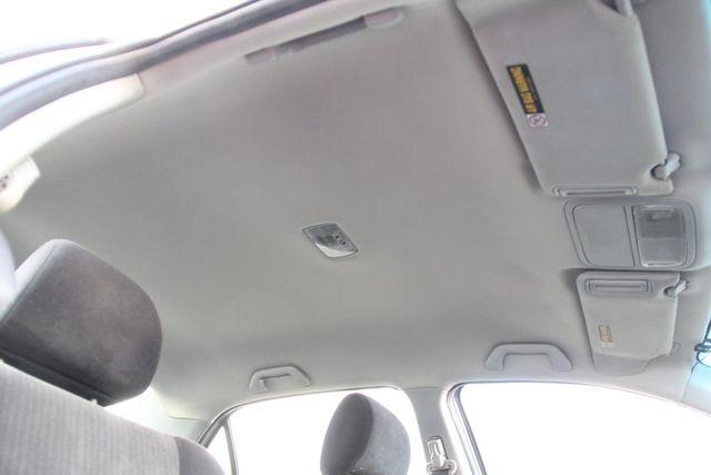 2003 Honda Accord LX Santa Clarita, CA 23