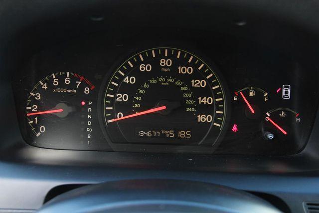 2003 Honda Accord LX Santa Clarita, CA 17