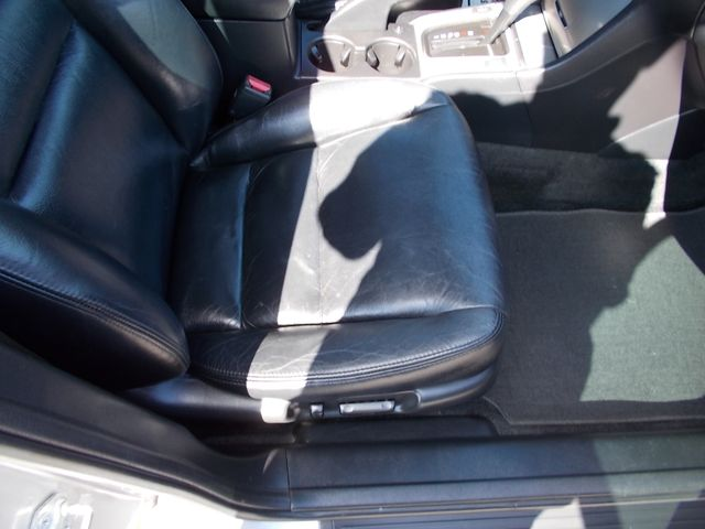 2003 Honda Accord EX Shelbyville, TN 17