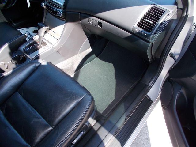 2003 Honda Accord EX Shelbyville, TN 18