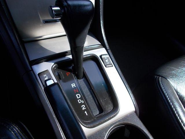 2003 Honda Accord EX Shelbyville, TN 24
