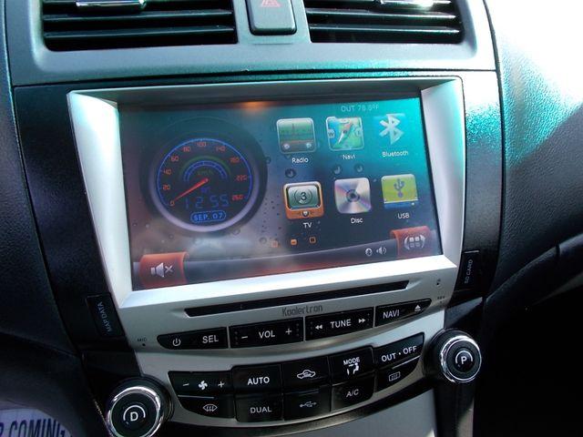 2003 Honda Accord EX Shelbyville, TN 25