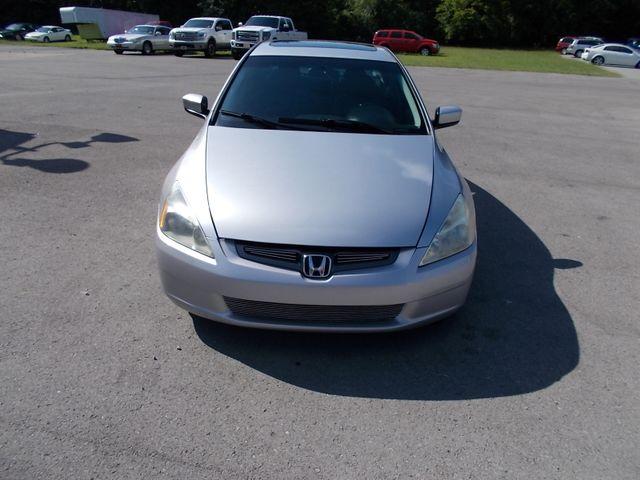 2003 Honda Accord EX Shelbyville, TN 7