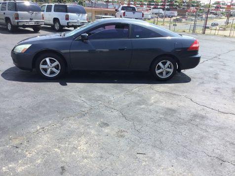 2003 Honda Accord @price | Bossier City, LA | Blakey Auto Plex in Shreveport, Louisiana
