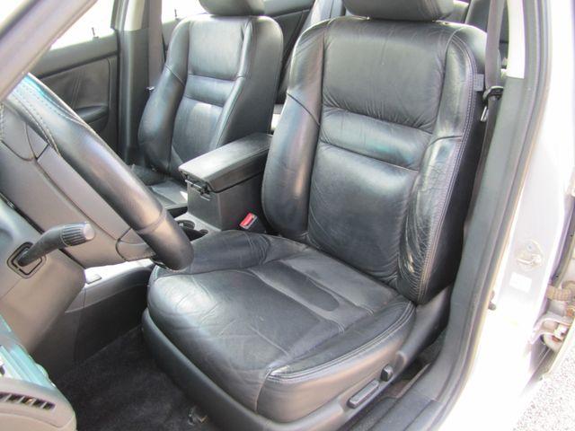 2003 Honda Accord EX V6 St. Louis, Missouri 6