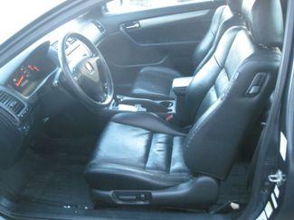 2003 Honda Accord EX  city CT  York Auto Sales  in , CT