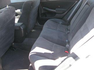 2003 Honda Accord LX  city CT  York Auto Sales  in , CT