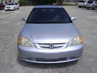 2003 Honda Civic EX  in Fort Pierce, FL