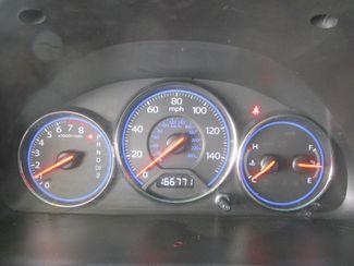 2003 Honda Civic LX Gardena, California 5