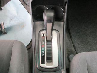 2003 Honda Civic LX Gardena, California 7