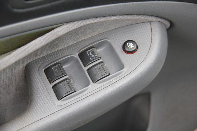 2003 Honda Civic LX Santa Clarita, CA 20