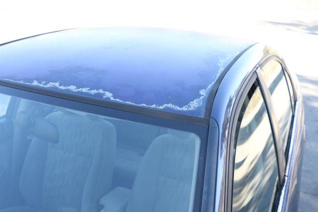 2003 Honda Civic LX Santa Clarita, CA 29