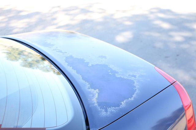 2003 Honda Civic LX Santa Clarita, CA 31