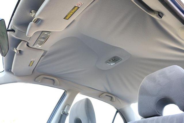 2003 Honda Civic LX Santa Clarita, CA 28