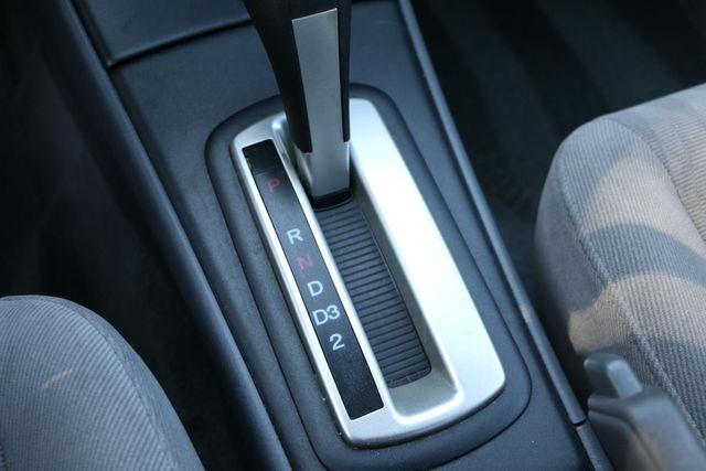 2003 Honda Civic LX Santa Clarita, CA 24