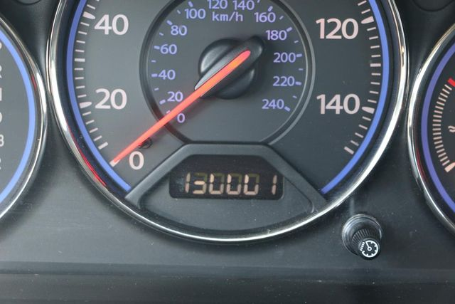2003 Honda Civic LX Santa Clarita, CA 18