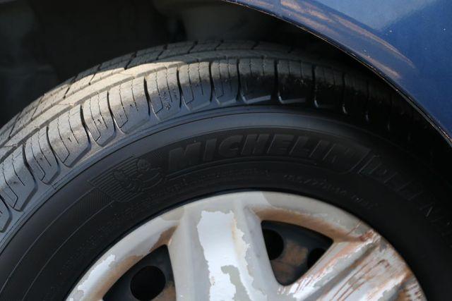 2003 Honda Civic LX Santa Clarita, CA 27