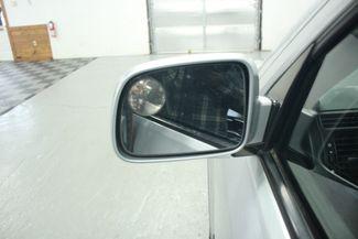2003 Honda CR-V EX 4WD Kensington, Maryland 12