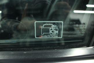 2003 Honda CR-V EX 4WD Kensington, Maryland 13