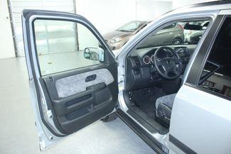 2003 Honda CR-V EX 4WD Kensington, Maryland 14