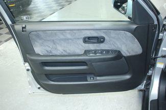 2003 Honda CR-V EX 4WD Kensington, Maryland 15