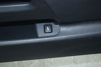 2003 Honda CR-V EX 4WD Kensington, Maryland 17