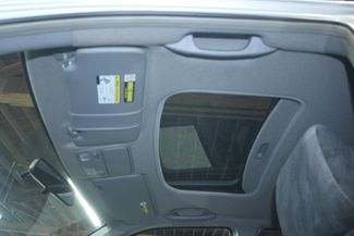 2003 Honda CR-V EX 4WD Kensington, Maryland 18