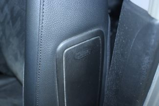 2003 Honda CR-V EX 4WD Kensington, Maryland 22