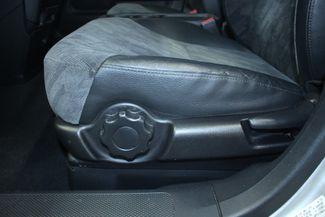 2003 Honda CR-V EX 4WD Kensington, Maryland 24