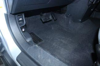 2003 Honda CR-V EX 4WD Kensington, Maryland 25