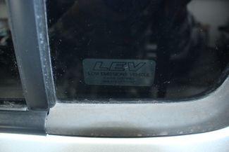 2003 Honda CR-V EX 4WD Kensington, Maryland 26