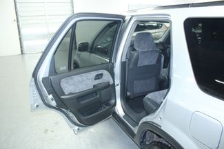 2003 Honda CR-V EX 4WD Kensington, Maryland 27