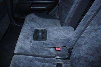 2003 Honda CR-V EX 4WD Kensington, Maryland 31