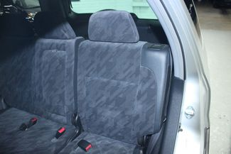2003 Honda CR-V EX 4WD Kensington, Maryland 32