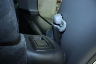 2003 Honda CR-V EX 4WD Kensington, Maryland 33