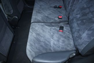 2003 Honda CR-V EX 4WD Kensington, Maryland 34