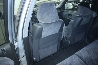2003 Honda CR-V EX 4WD Kensington, Maryland 36