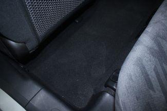 2003 Honda CR-V EX 4WD Kensington, Maryland 37