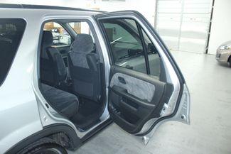 2003 Honda CR-V EX 4WD Kensington, Maryland 38