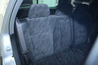 2003 Honda CR-V EX 4WD Kensington, Maryland 42